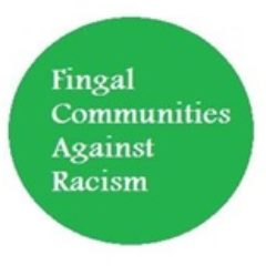 Fingal Communities Against Racism
